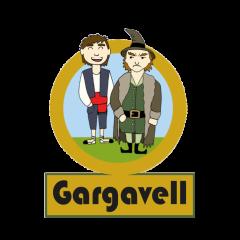 EN GARGAVELL